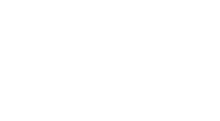 Home Medical