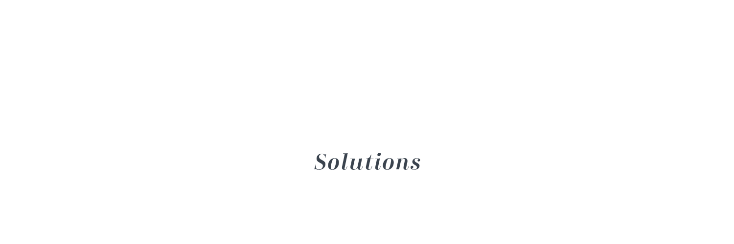 lymphedema-solutions