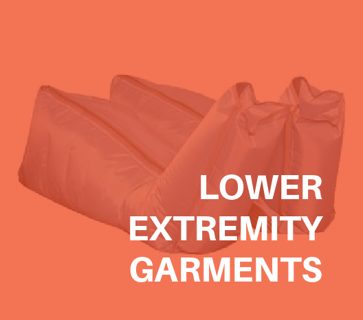 lower-extremity-garments
