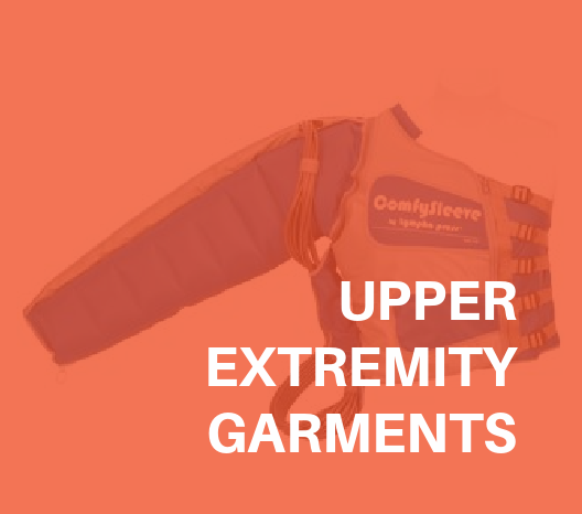 upper-extremity-garments